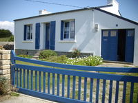 Maison de marin Bretagne, Camaret-sur-Mer (29570)