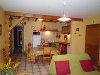 GITE DANS UN BOURG MEDIEVAL Franche-Comté, Nozeroy (39250)