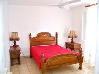 Maison  vacances a la mer idéal pour deux couples Languedoc-Roussillon, Gruissan (11430)
