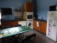 logement  2 ou 3 personnes dans villa avec piscine Provence-Alpes-Côte d'Azur, Tourrettes (83440)