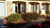 villa plain-pied proche argeles sur mer Languedoc-Roussillon, Saint-André (66690)