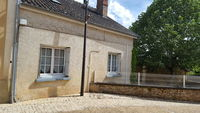 en perigord vert dans joli village fleuri 510 € / Semaine Aquitaine, Saint-Jory-las-Bloux (24160)