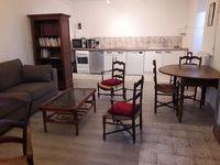 CORSE: appartement refait à neuf dans maison bourgeoise   500 € / Semaine Corse, Calenzana (20214)