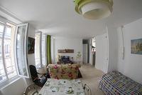 BEL APPARTEMENT 3 ETOILES COEUR DE VILLE  52m2(ANCV) Basse-Normandie, Granville (50400)