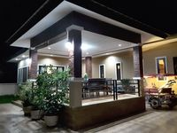Thaïlande/ Ban phe Villa toute neuve, décorée avec soin Thailande, Ban Phe , Rayong