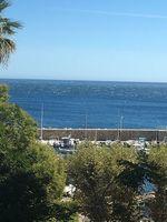 T 2 avec terrasses et vue mer à Toulon Provence-Alpes-Côte d'Azur, Toulon (83000)