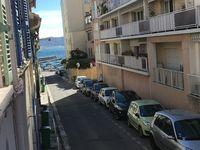 Petit loft meublé tout confort 5 mn des plages Toulon Provence-Alpes-Côte d'Azur, Toulon (83000)