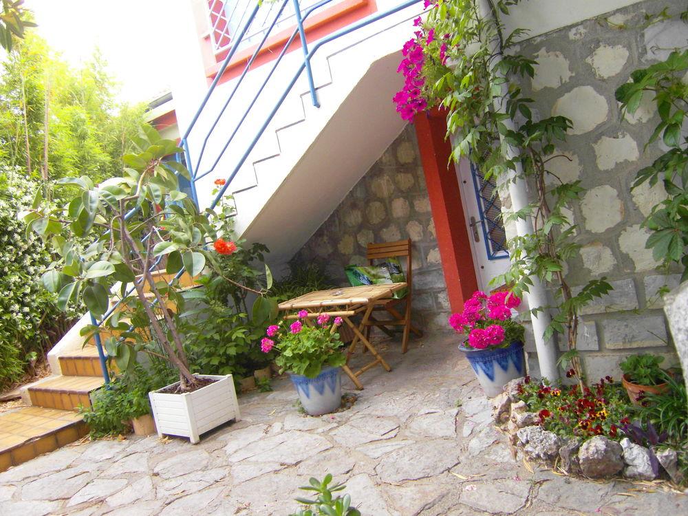 Studio et Chambre d'hôtes à Montpellier Languedoc-Roussillon, Montpellier (34070)
