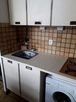 appartement Picardie, Chavonne (02370)