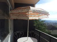 Appartement 4 à 8 personnes dans le Haut Doubs Vacances  / Offres de location