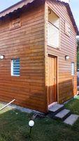 Studios écologiques en bois DOM-TOM, Petit-Canal (97131)