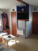 mobilhome St Aygulf bord de mer & piscine Picardie, Chauny (02300)