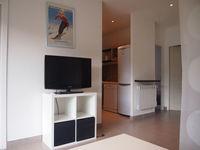Porticcio 3 Pièces 45 m2 Piscine et Terrasse Corse, Porticcio (20166)