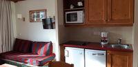 Appartement PLAGNE SOLEIL - Résidence Mont Soleil. B 510. Vacances  / Offres de location