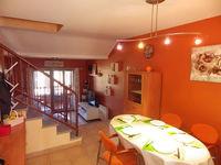 - Costa Brava - Maison proche plages. 6pers. maximum Espagne, L'ESCALA