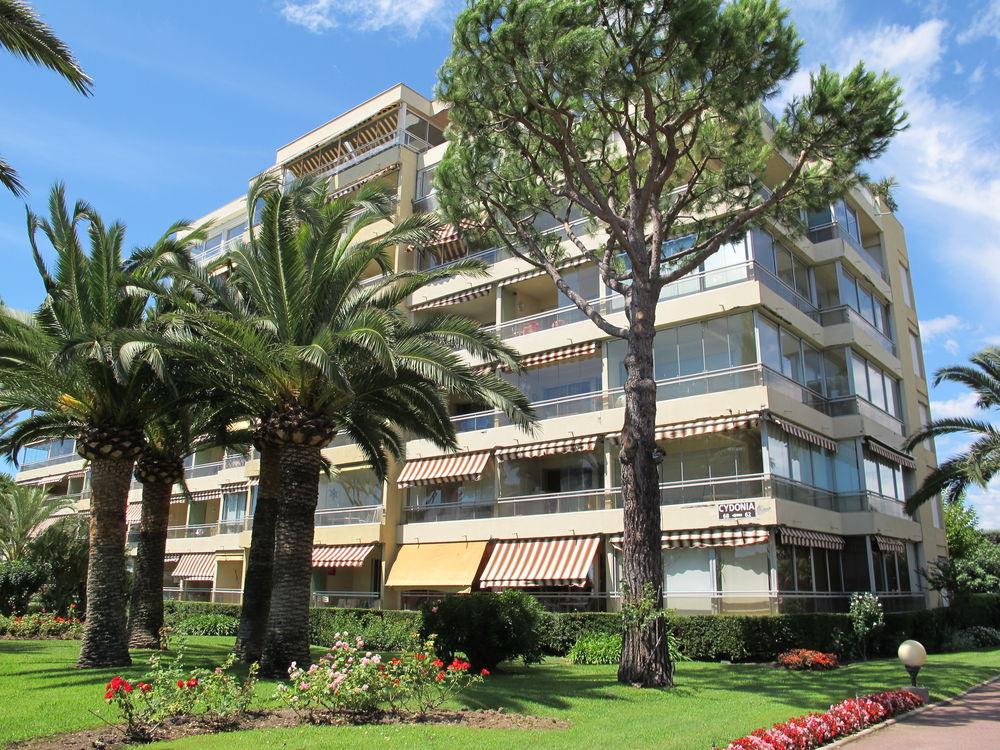 MEUBLEE CANNES LA BOCCA Provence-Alpes-Côte d'Azur, Cannes La Bocca (06150)
