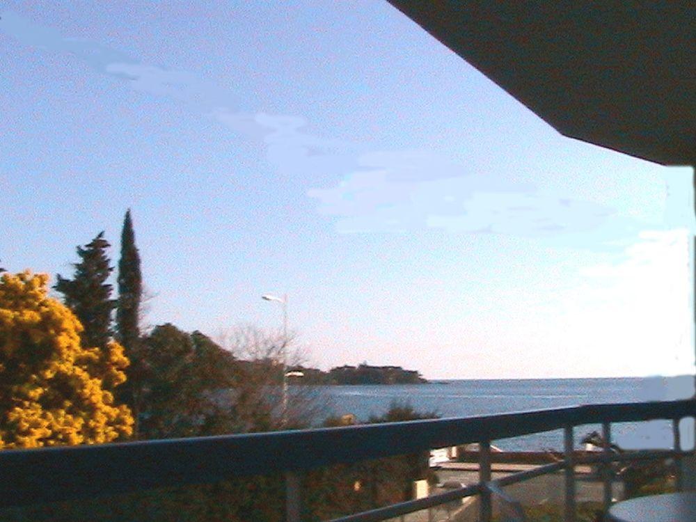 appartement front de mer Provence-Alpes-Côte d'Azur, Agay (83530)