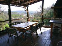 Provence : Maison au calme avec grande piscine Provence-Alpes-Côte d'Azur, Lorgues (83510)
