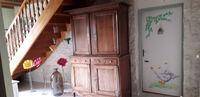 Chambres d'hôtes bio Niort marais poitevin  Poitou-Charentes, Germond-Rouvre (79220)