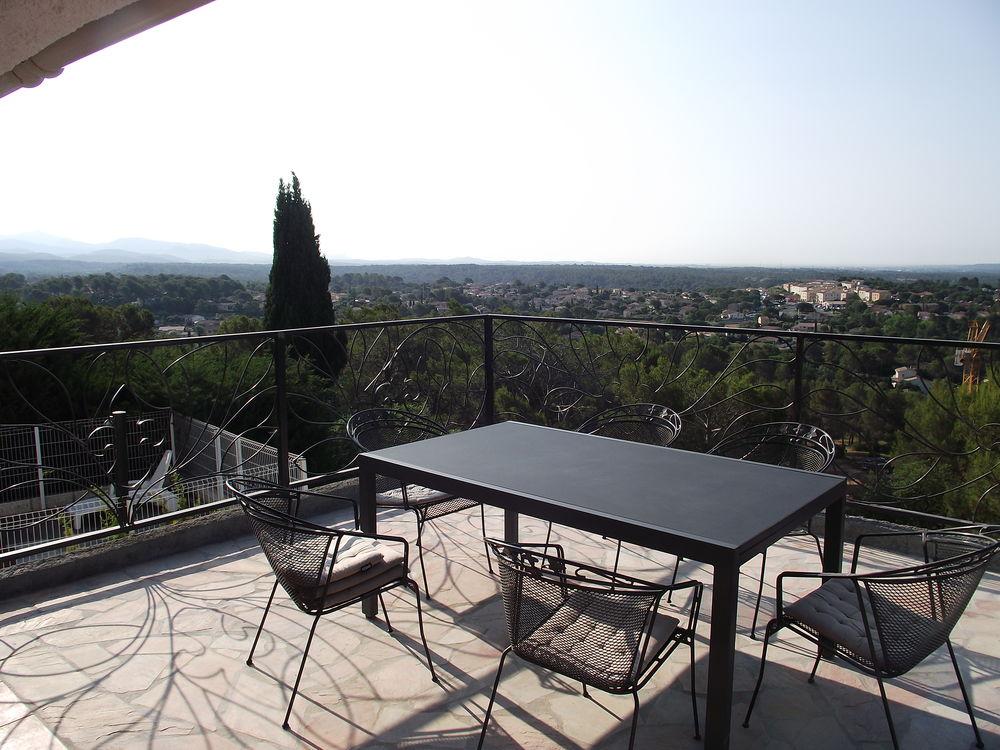 belle provençale avec vue rocher Roquebrune Provence-Alpes-Côte d'Azur, Roquebrune-sur-Argens (83520)