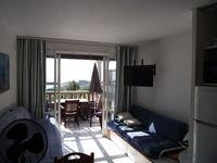 bel appartement avec magnifique vue sur la baie d'Agay Provence-Alpes-Côte d'Azur, Antheor (83700)