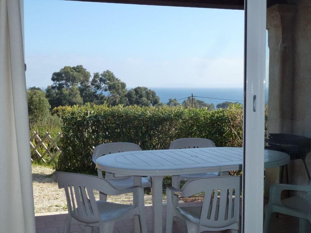 Le Lavandou, Appartement Vue mer, 2-6 pers, Proche plage Pkg Provence-Alpes-Côte d'Azur, Cavaliere (83980)