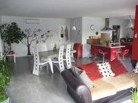 villa sud de France avec piscine Languedoc-Roussillon, Montpeyroux (34150)