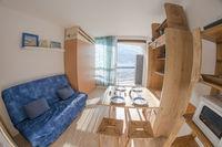 studio 4 personnes villard de Lans  Rhône-Alpes, Villard-de-Lans (38250)