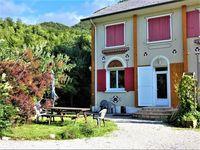 Gîte rural (3 épis) au sud des Hautes-Alpes Vacances  / Offres de location