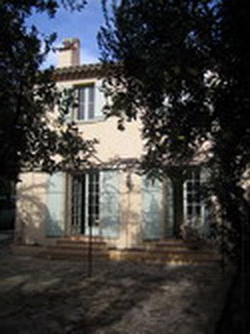 L'Oustaoutou Provence-Alpes-Côte d'Azur, Sainte-Maxime (83120)