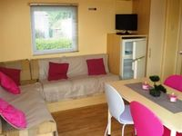 Mobil Home en Bretagne Saint Briac Sur Mer 35800 Bretagne, Saint-Briac-sur-Mer (35800)