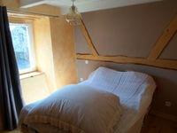 charmante maisonnette indépendante au coeur du village Vacances  / Offres de location