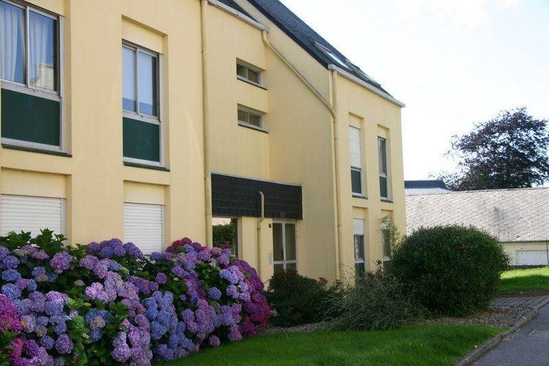 studio tout équipé Bretagne, Quimper (29000)