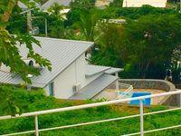 SAISONNIÈRE piscine vue mer PK - REUNION 819 € / Semaine DOM-TOM, La Réunion (97400)