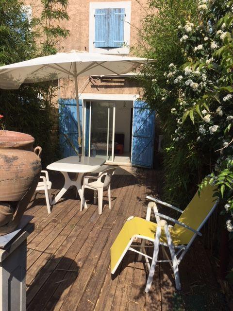 T3 BANDOL 4 PERS, Terrasse à partir de 15 FEVRIER 2021  Provence-Alpes-Côte d'Azur, Bandol (83150)