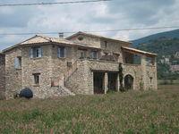 Location  Gîte