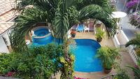 vacances à KOH SAMUI THAILANDE Thailande, CHAWENG NOI