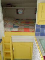Tiny house - mini chalet a la campagne vue dégagée , parking Provence-Alpes-Côte d'Azur, Vence (06140)