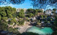 Cala Pi  , Majorque du 3 au 10 août Rhône-Alpes, Divonne-les-Bains (01220)