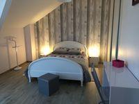 Chambres d'hôtes ANNECY / DOUSSARD Rhône-Alpes, Doussard (74210)