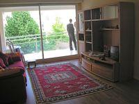 appartement 4 personnes a Biarritz Aquitaine, Biarritz (64200)