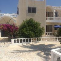 Villa avec piscine privée sans vis à vis à Djerba en Tunisie Tunisie, Mahboubine