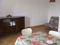 2 Appartements 4 personnes (terrain privé) Basse-Normandie, Saint-Malo-de-la-Lande (50200)