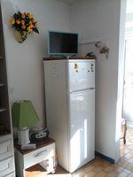 Studio-cabine,34280 LA GRANDE MOTTE. 4 couchages 3° ÉTAGE. Languedoc-Roussillon, La Grande-Motte (34280)