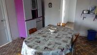 maison vacances Auvergne, Auzon (43390)