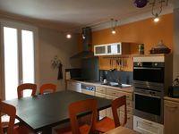 Grande maison vigneronne entre amis Languedoc-Roussillon, Montagnac (34530)