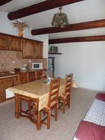 maison de vacances proche d'Anduze Languedoc-Roussillon, Boisset-et-Gaujac (30140)