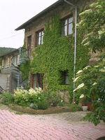 vacances tranquilles en Ardèche verte Rhône-Alpes, Gilhoc-sur-Ormèze (07270)