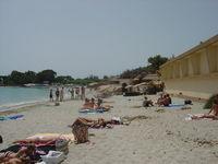 rez de chaussée 4 personnes route des Sanguinaires Corse, Ajaccio (20000)