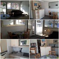 studio 4 personnes Arcachon 33 Aquitaine, Arcachon (33120)